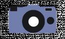 Fotografía: quedada fotográfica, cursos, meetings y similares